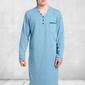 Koszula nocna m-max bonifacy 358