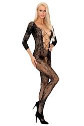 Livia corsetti bodystocking fainam