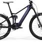 Rower elektryczny merida eone-sixty 8000 2927,5 2020