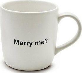 Kubek marry me
