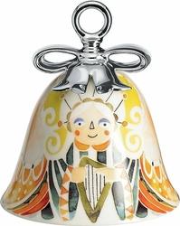 Dekoracja świąteczna Holy Family Angel