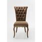 Kare design :: krzesło villa - z ekspozycji