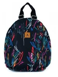 Art of polo 19540 spring rainbow plecak