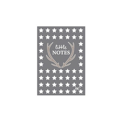 Notes little notes bastion collections