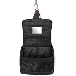 Kosmetyczka podróżna reisenthel toiletbag xl dots rwo7009