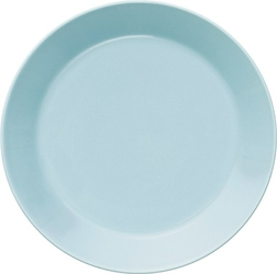 Talerz Teema 17 cm błękitny