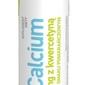 Apteo calcium z kwercetyną x 20 tabletek musujących