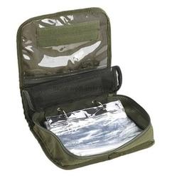 Mikado portfel, przybornik na przypony i akcesoria