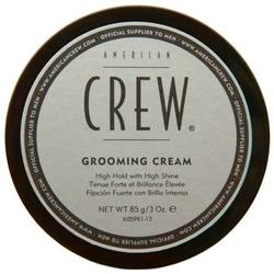 American crew grooming krem modelujący do włosów 85g