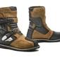 Forma buty terra evo low brązowe
