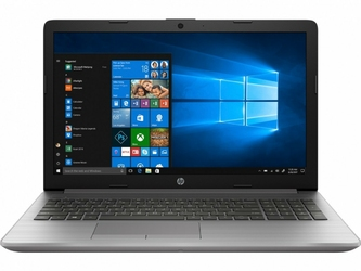 HP Inc. Notebook 250 G7 i3-7020U W10P 2568GDVD15,6  6BP50EA