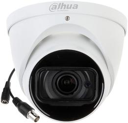 Kamera dahua hdcvi hac-hdw1200t-z-2712 - szybka dostawa lub możliwość odbioru w 39 miastach