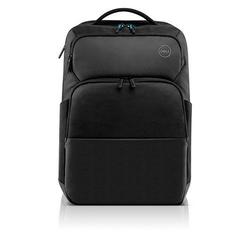 Dell Plecak Pro 17 PO1720P