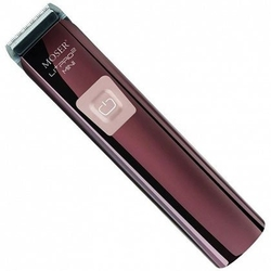 Moser li pro2 mini 1588, profesjonalna, bezprzewodowa maszynka do włosów