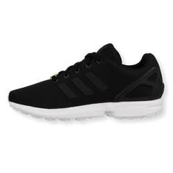Adidas zx flux m21294 - sneakersy