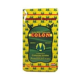 Colon seleccion especial 1kg