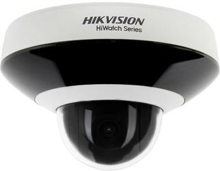 Hwp-n1200ih-de3 kamera obrotowa sieciowa ip do monitoringu zewnętrznego, wewnetrznego hikvision hiwatch