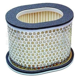 Filtr powietrza hiflofiltro hfa4902 3130075 yamaha yzf 1000