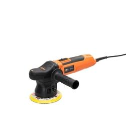 Adbl roller d09125-01 + b – maszyna dual action da, talerz 125mm, skok 9mm + torba