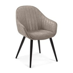 Krzesło oxer