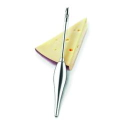 Eva solo - nóż do sera
