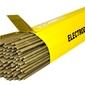 Elektrody spawalnicze 2.5mm x 300mm 2.5kg geko