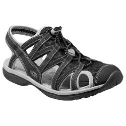 Sandały damskie keen sage sandal