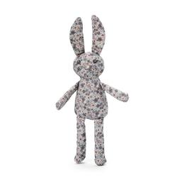 Elodie details - przytulanka królik petite botanic bonita