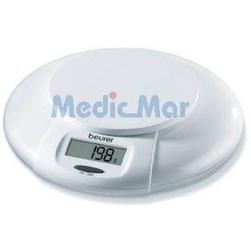 Elektroniczna waga kuchenna ks 30