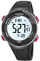 Calypso k5780-2