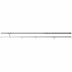 Wędka karpiowa Shimano Tribal TX-1 12-275 3,65m 2,75lbs przelotka 40mm