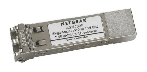 Moduł sfp netgear agm732f singlemode lc 1gbps - szybka dostawa lub możliwość odbioru w 39 miastach