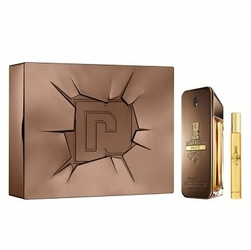 SET Paco Rabanne 1 Million Prive M edp 100ml + edp 10ml