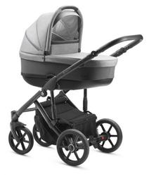 Wózek jedo koda 2020 4w1 fotel maxi cosi cabriofix + baza familyfix