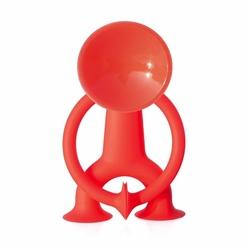 Zabawka kreatywna Oogi Junior Red
