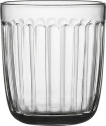 Szklanka Raami 2 szt. przezroczysta
