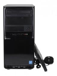 OPTIMUS Platinum MH310T G54004GB1TBDVDW10H