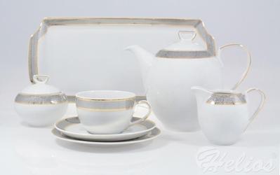 Garnitur do kawy dla 12 os.  40 części - g627 yvonne