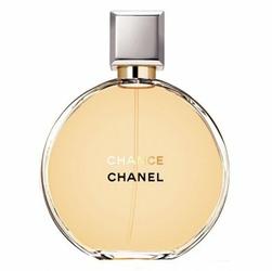 Chanel Chance W woda perfumowana 100ml
