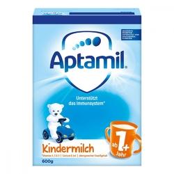 Aptamil mleko w proszku dla dzieci powyżej 1. roku życia