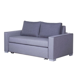 Debri sofa dwuosobowa 140 cm