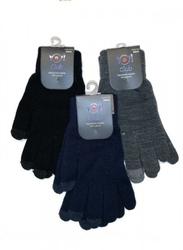 Yo r-219 akryl rękawiczki męskie