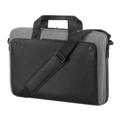Czarna torba HP Executive Top Load 15,6″ 39,6 cm