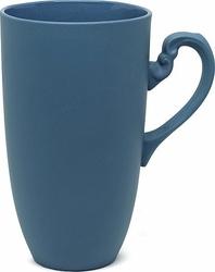 Kubek nectar niebieski