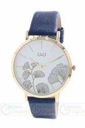 Zegarek QQ QA20-101 szerokość 40 mm