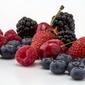 Fototapeta kobinacja owoców fp 934