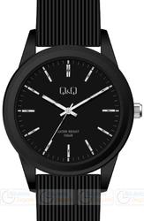 Zegarek QQ VS12-004
