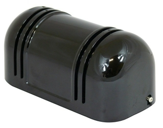 Bariera podczerwieni vidd-60 2-wiązki, zasięg 60m - szybka dostawa lub możliwość odbioru w 39 miastach