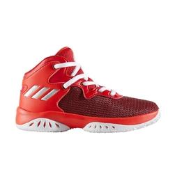 Buty adidas explosive bounce - cg4268