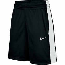 Spodenki Nike Dri-FIT - AT3288-011